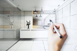 7 dicas para reformar seu banheiro e deixar ele incrível