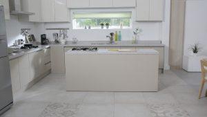 Super dicas para escolher os melhores tipos de pisos para a sua cozinha