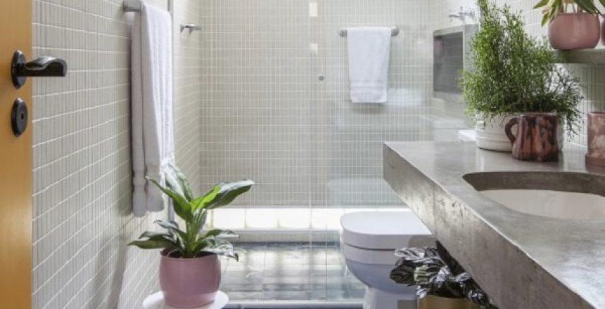 Plantas-para-banheiro-decorado