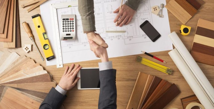 financiamento-para-construcao