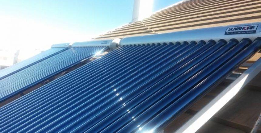 quanto-custa-sistema-de-aquecimento-solar-agua